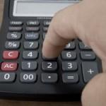 Contabilizar los tipos de IVA imposibles de Correos