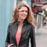 El Proyecto Glass de Google