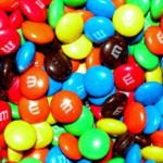 Van Halen y los m&m marrones