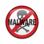 Estudio de la relación entre el software pirata y el malware