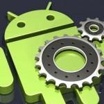 Vulnerabilidad grave en teléfonos basados en Android