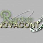 NovaCont: Disponible Modelo 349