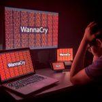 Historias para no dormir: Una semana después del ciberataque WannaCry a Telefónica
