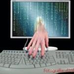 Stuxnet, el virus que inició la primera CiberGuerra