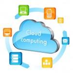 ¿Son privados los datos en la nube?