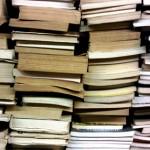 Por el placer de La Lectura – Texto de José Luis Sampedro